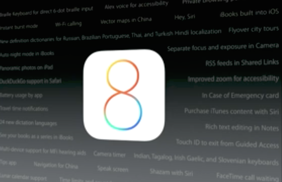 iOS8_logo_WWDC14
