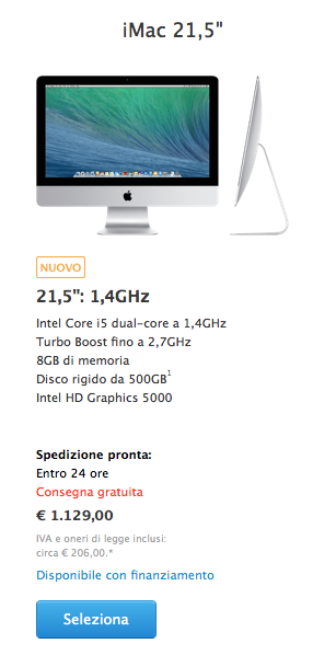 apple_imac_1.4ghz