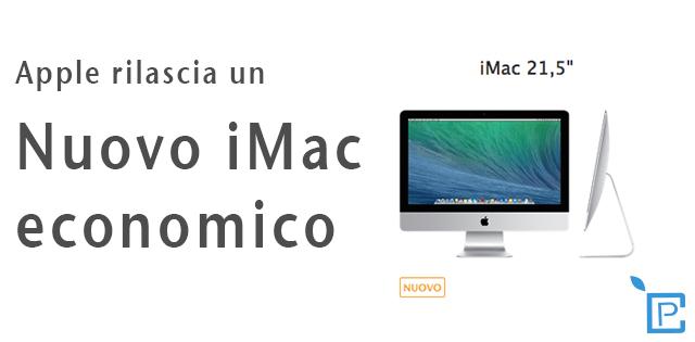 nuovo_imac_economico