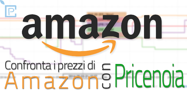 pricenoia_amazon_confronta_i_prezzi