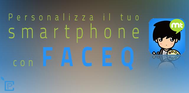 faceq_testata