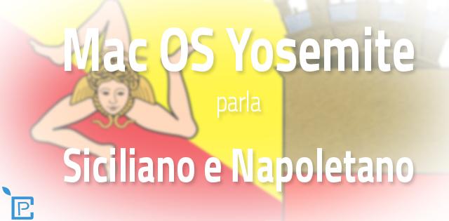mac-os-yosemite-siciliano-napoletano