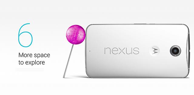 nexus6_google_2014
