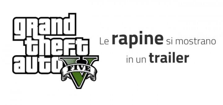 GTAV_RAPINE