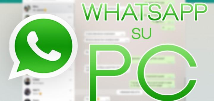 whatsapp_pc_web_app