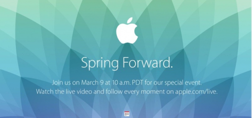evento_apple_9_marzo_2015