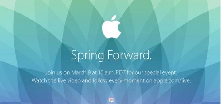 evento_apple_9_marzo_2015